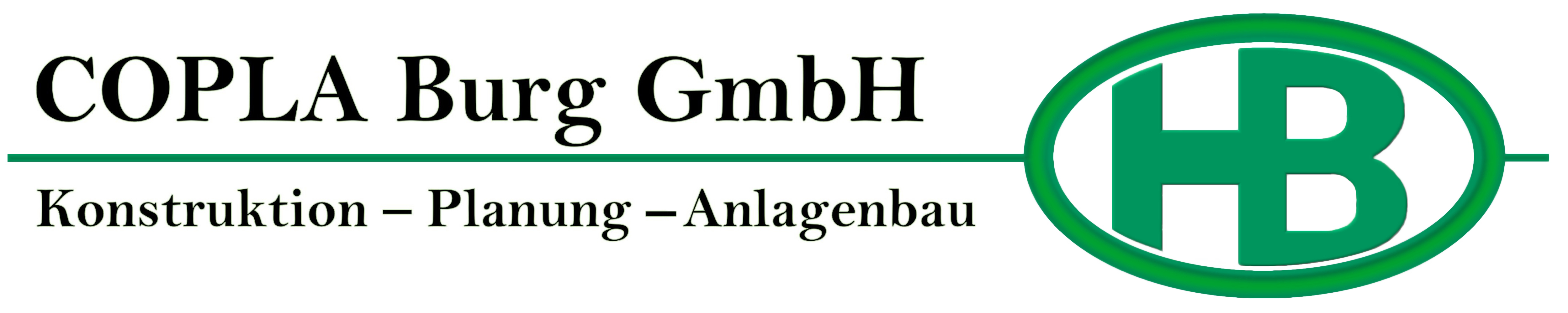 Coplaburg GmbH